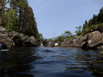orchy pools1